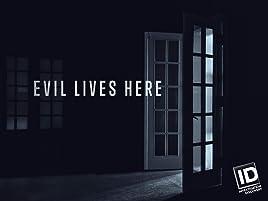 Amazon com: Watch Evil Lives Here Season 5   Prime Video