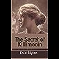 The Secret of Killimooin