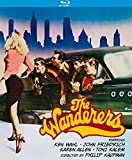 The Wanderers [Blu-ray]