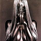 4, 5, 6 [Explicit] (ExplicitVersion) [feat. Jeff 'J.T. Money' Tompkins & Kandi Burruss]