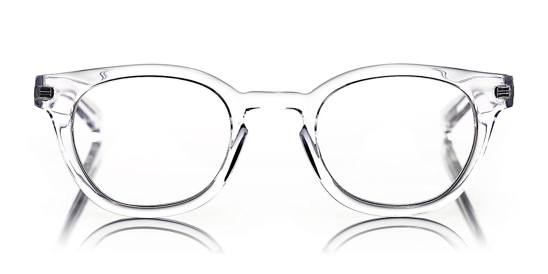bf15671e5ea Amazon.com  eyebobs Waylaid All Day Reader