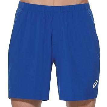 obuwie sprzedawane na całym świecie nowy przyjeżdża ASICS Mens Club Classic MOTIONDRY 7 Inch Gym Training Sports ...