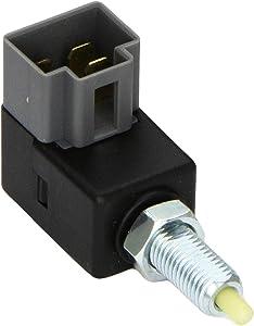 Standard Motor Products SLS-342 Stoplight Switch
