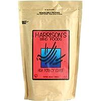 Harrisons High Potency Coarse 5lb …