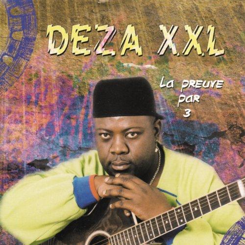 deza xxl mp3