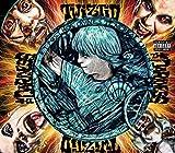 The Darkness - Twiztid