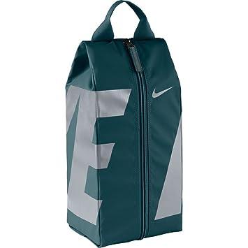 Nike ALPHA ADAPT SHOE BAG Shoe bag for Men 3a5d98e2f4f31