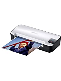 Business card scanners shop amazon business card scanners colourmoves Image collections