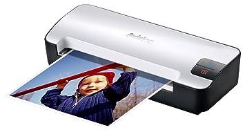Avision IS15 Scanner TWAIN Treiber Herunterladen
