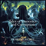 Tales of Innocence and Corruption