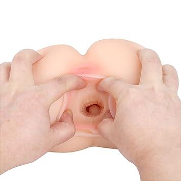 Naked horny girls buttfuck