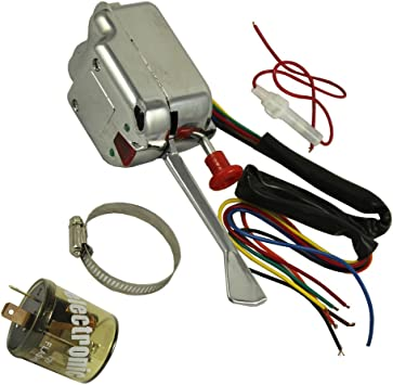Flasher Universal Turn Signal Switch Wiring Diagram from images-na.ssl-images-amazon.com