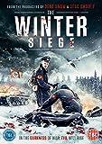 The Winter Siege [DVD]