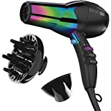 Infinitipro By Conair 1875W Ion Choice Hair Dryer