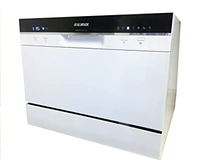 countertop portable best dishwasher uk