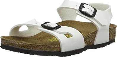 Birkenstock Rio, Girls' Sandals
