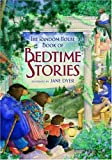The Random House Book of Bedtime Stories (2007-05-01)