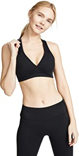 product image for Beyond Yoga Women's Lift & Support Bra