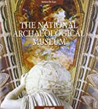 img - for The National Archaeological Museum of Naples book / textbook / text book
