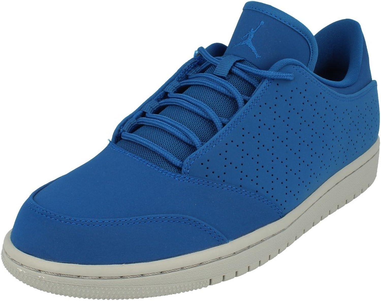 Nike Air Jordan 1 Flight 5 Low Mens