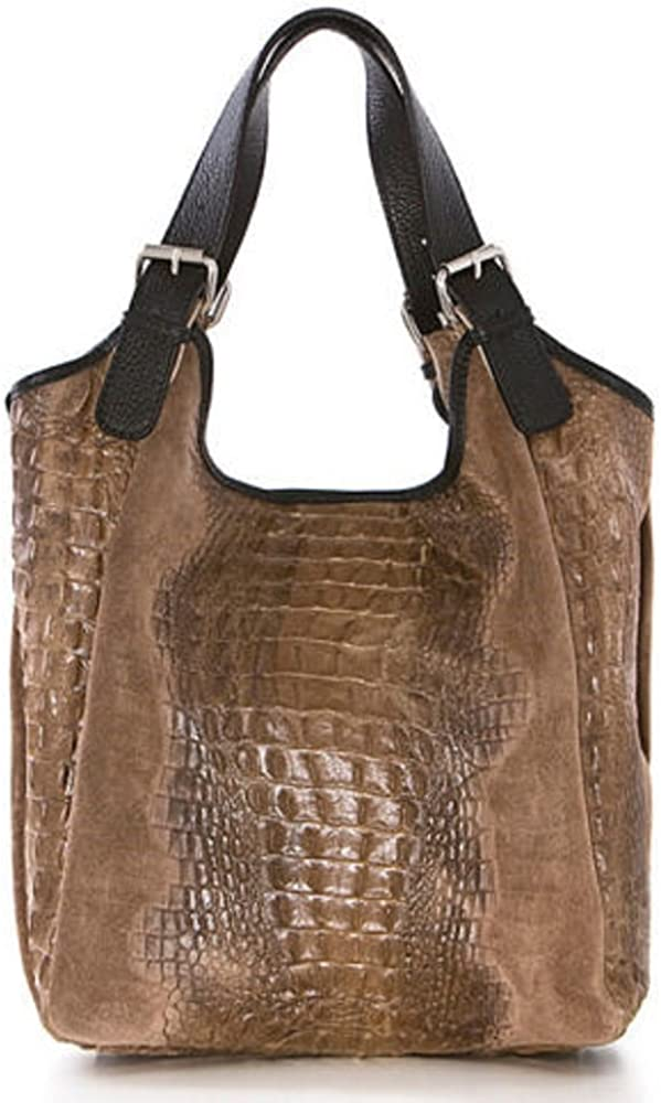 sac a main en cuir pia sassi amazon