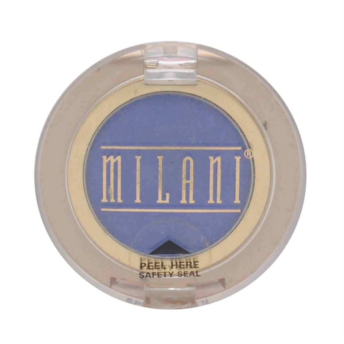 Milani Eye Shadow #30 Mermaid