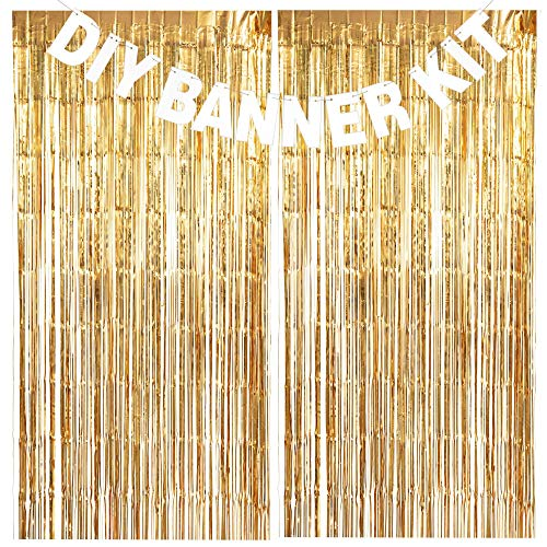 make your own banner kit - 4
