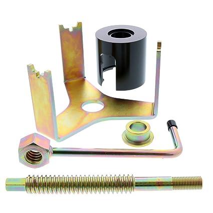 SPI, SM-12582, pDrive Tool Kit Ski-Doo 850 Replaces OEM#'s 529036375,  529036378 & 529036373