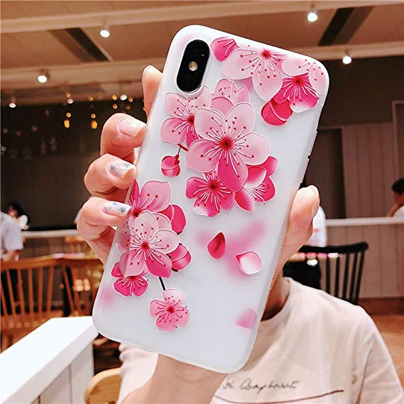 Amazon.com: KCHHA Phone case for Samsung Galaxy A9 A8 Star ...