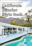 California Interior Style Book Vol.3: タウンムック (Town Mook)