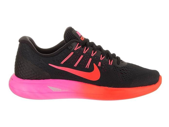adidas shoes youth 6x10 aluminum 613256