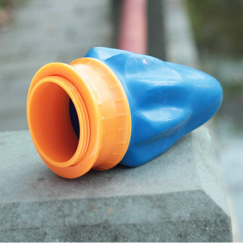 Celerhuak Outdoor Slingshot Cup Spa/ß Spielzeug Weiche elastische Latex /Ärmel Pocket Shot Spiel Shooting Target f/ür Outdoor-Sportarten