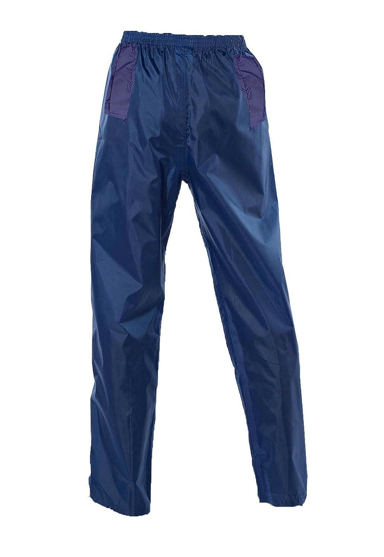 i-smalls Ltd - Pantaloni impermeabili - Donna