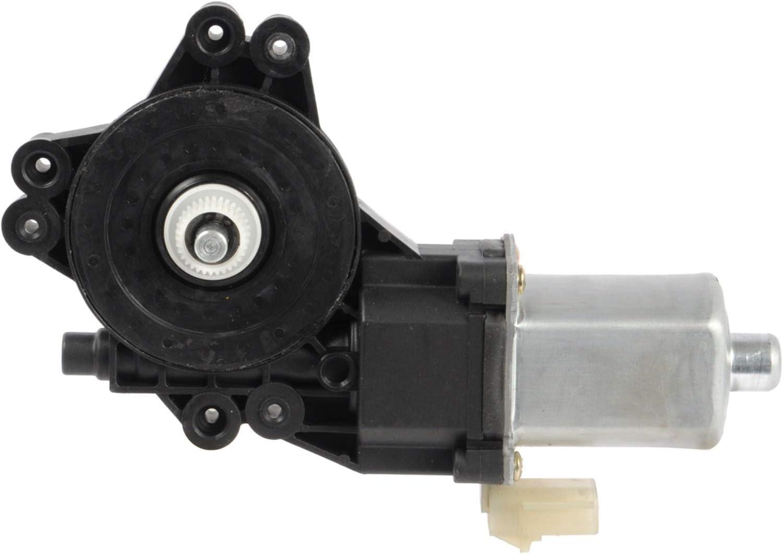 Cardone 82-3102R New Window Lift Motor