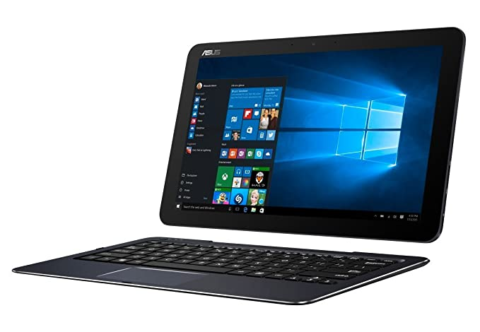 ASUS T100CHI INTEL CHIPSET DRIVER FOR WINDOWS 8