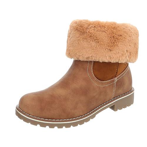 Bottes Classiques Et Sacs Chaussures Fille Ital Design 7Ewq55