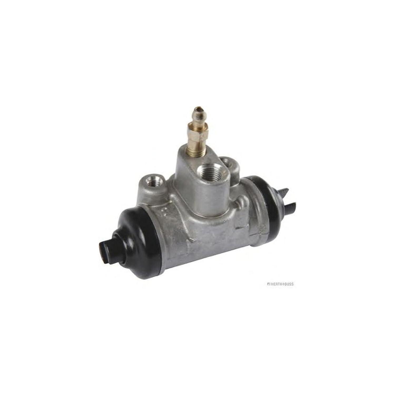 HERTH+BUSS JAKOPARTS J3230300 cilindro del freno de rueda HERTH + BUSS GMBH & CO.KG