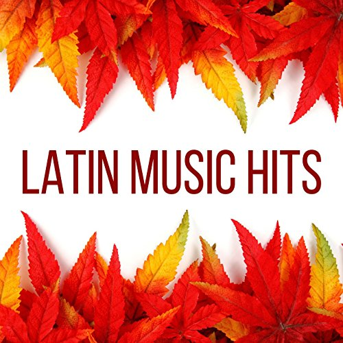 Latin Music Hits: Best Latin Pop Rock Songs in Spanish, Top Latino Music, Dance & Reggaeton Music Hot Songs ()