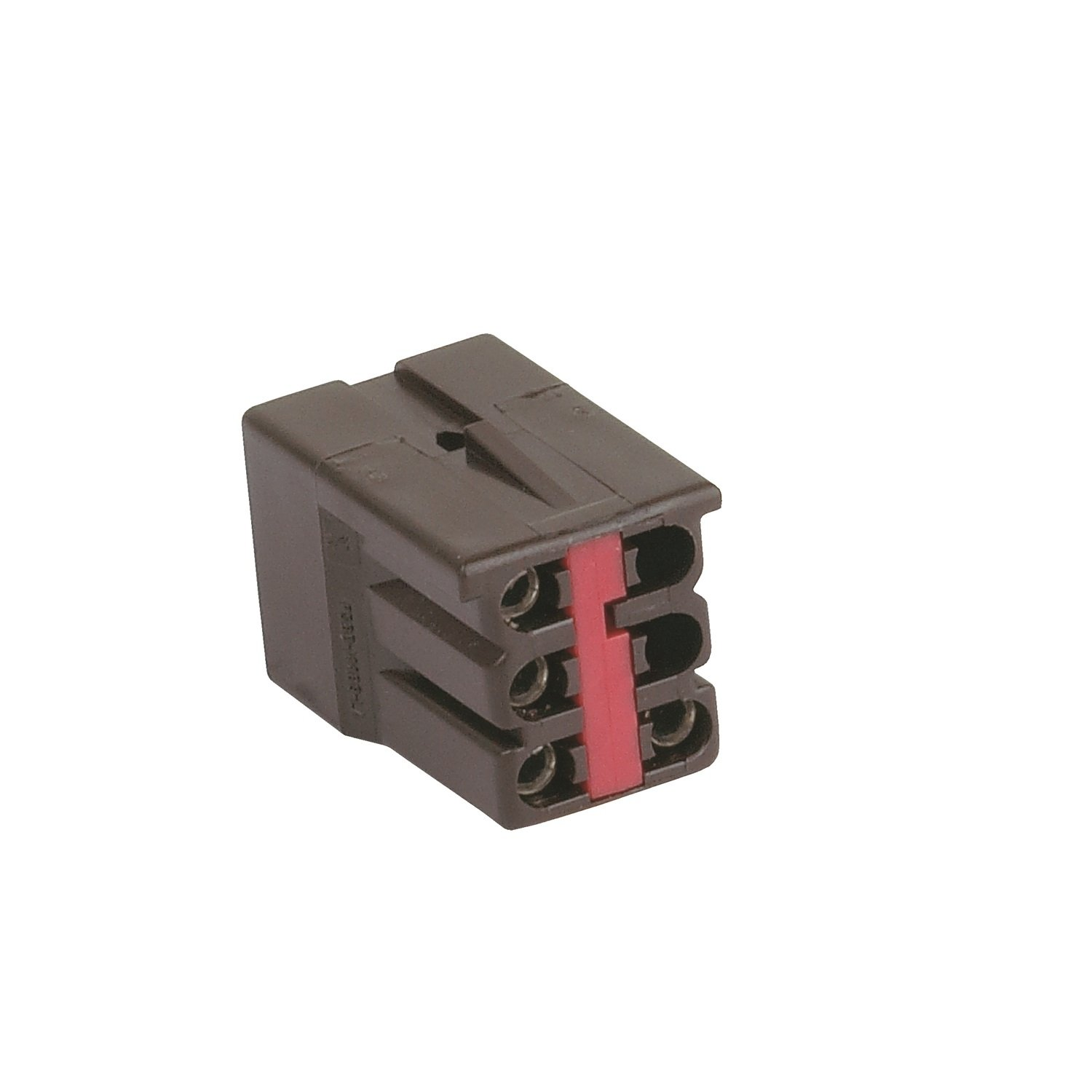Hopkins 47705 Plug-In Simple Brake Control Connector Hopkins Manufacturing