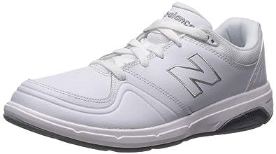 New Balance Women's WW813 Walking Shoe
