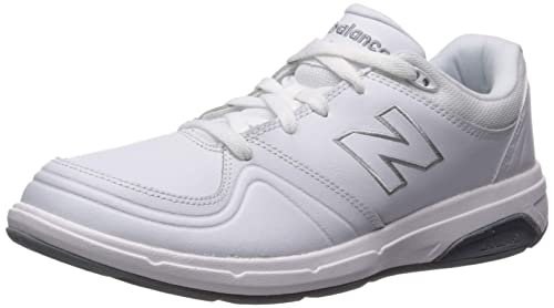 3f6534e9899c6 New Balance Women's WW813 Walking Shoe: Amazon.ca: Shoes & Handbags