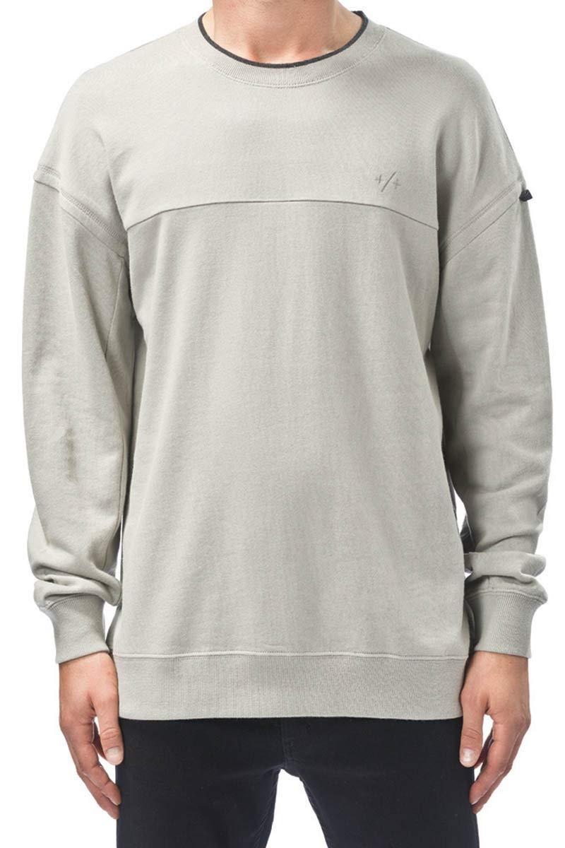 Globe Crew Dion Pointer Crew Globe Sweatshirt, Herren 917512