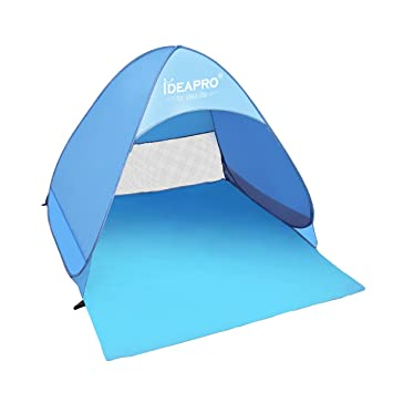 Babymoov Anti Uv Tent Pop Up Sun Shelter For Infants And  sc 1 st  Best Tent 2018 & Roll Up Beach Tent - Best Tent 2018