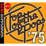 Top Of The Pops - 1975