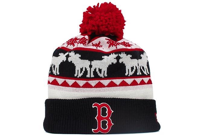 66645bbde Boston Red Sox New Era MLB