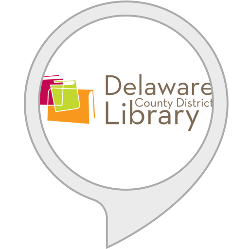 Delaware County District Library - Flash Briefings