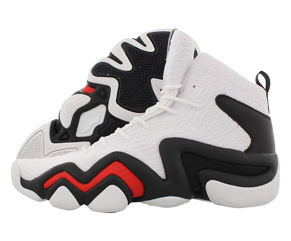 Image of adidas Crazy 8 Adv Pk Athletic Men's Shoe Basketball