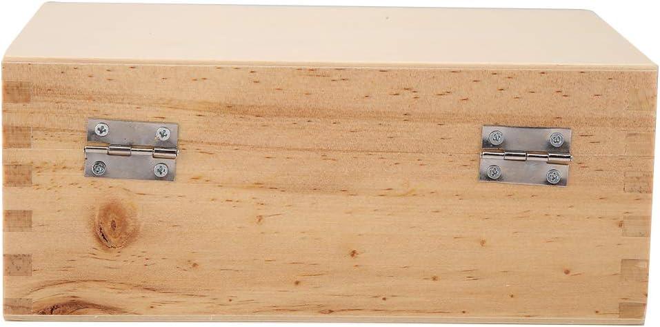 Stahl Stanz-Set mit Buchstaben- und Zahlenformen 36 St/ück 5 mm