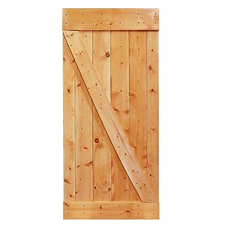 static door barn com b truporte n windows compressed productimages doors homedepot x interior iron images closet age gray