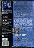 Segreti Dei Grandi Capolavori (I) - L'Ultima Cena Di Leonardo - IMPORT